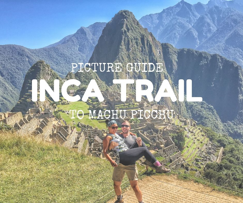 a3942256473f8c65163926bc60fa00df - How Long To Get To Machu Picchu From Lima