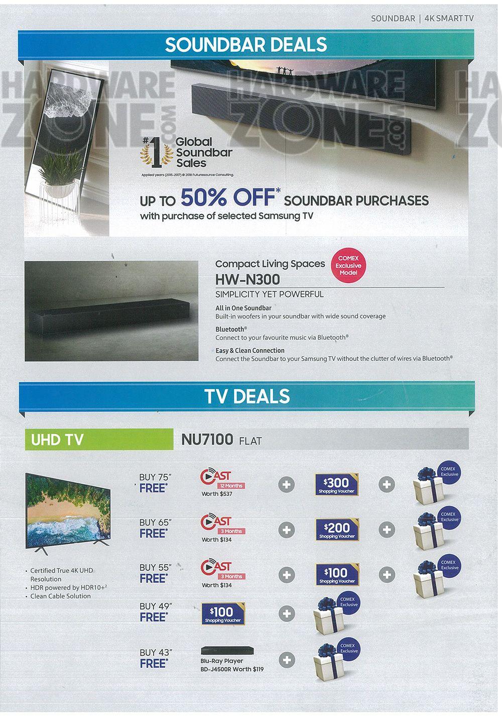Samsung TVs Pg 1 Samsung tvs, Samsung televisions, Samsung