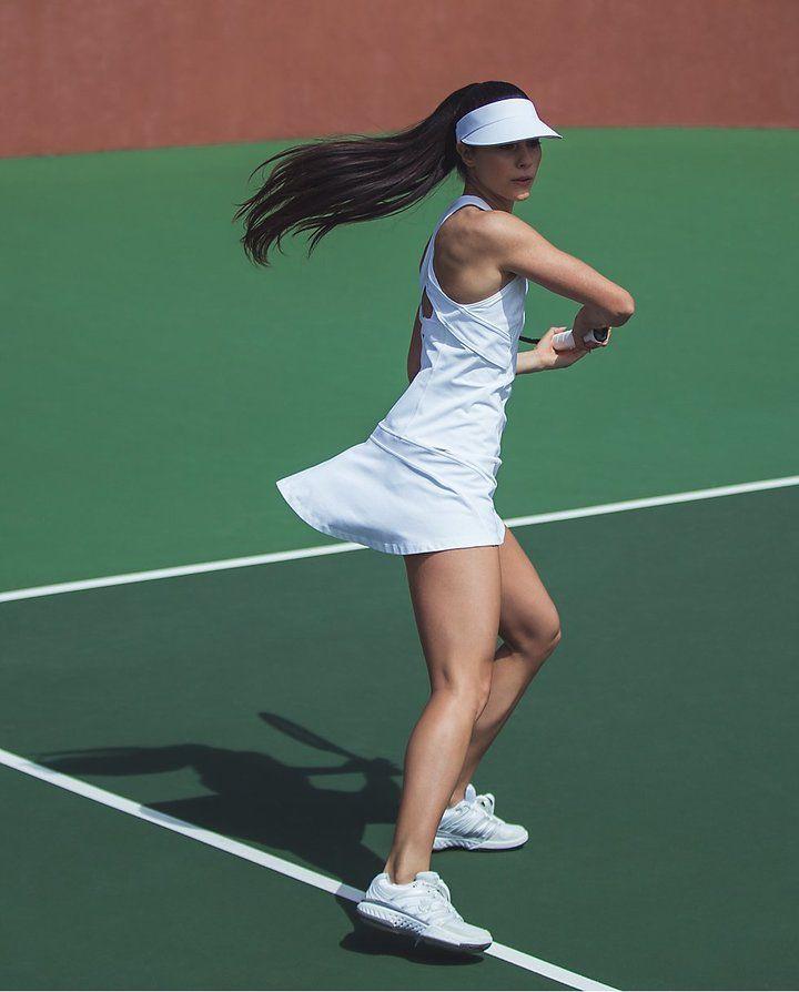 Lululemon Tennis Dress Tennis Dress Tennis Tennis Clothes