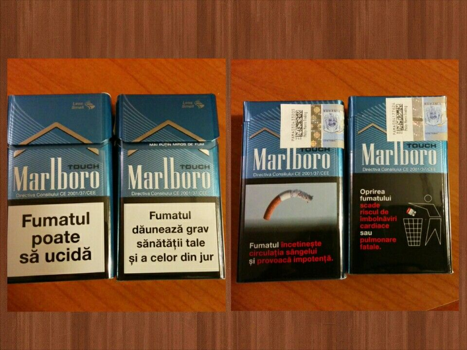 Cheapest place to buy cigarettes in Belgium