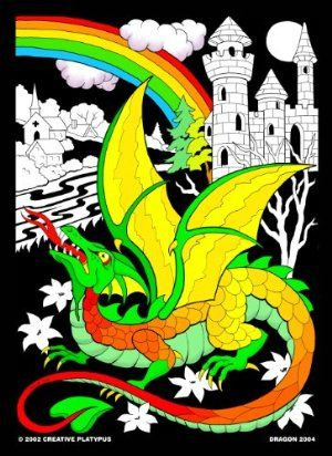 Dinosaur Velvet Coloring Pages Amazing Design