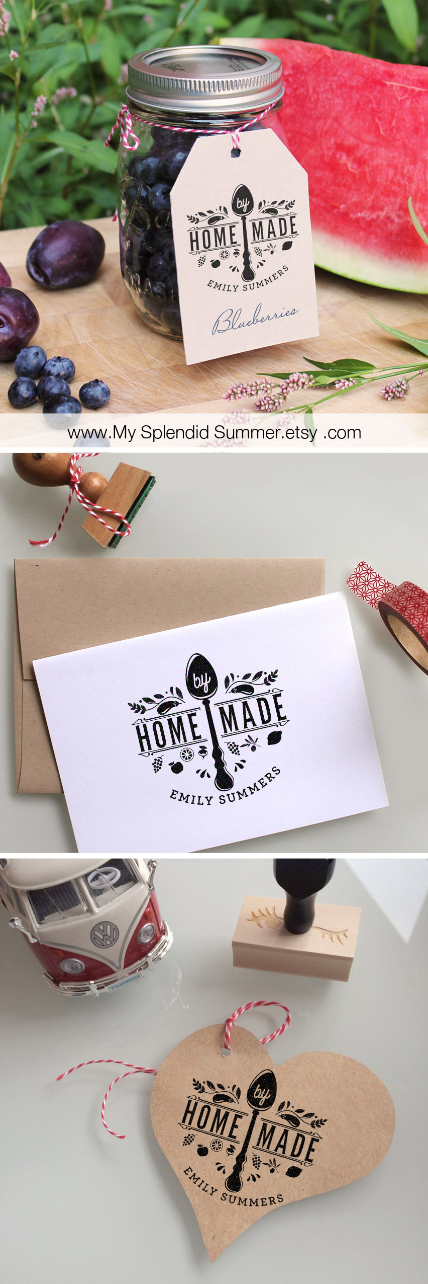 Custom business greeting cards name christmas group games for custom homemade by rubber stamp in a cute design with your name a394569f4381a80aa3e57bf220695141 24910604166708154 custom business greeting cards name magicingreecefo Gallery