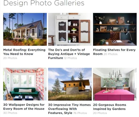 Free Online Interior Design Courses Wild Country Fine Arts
