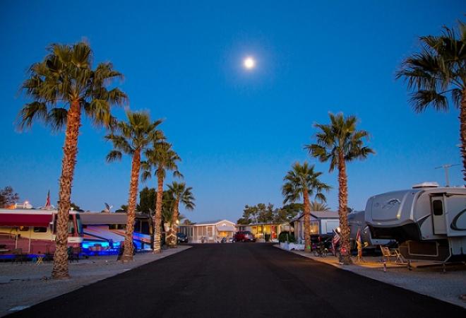 Araby Acres Rv Resort An Encore Resort At Yuma Arizona United States Passport America Discount Camping Club United States Passport Resort Camping Club