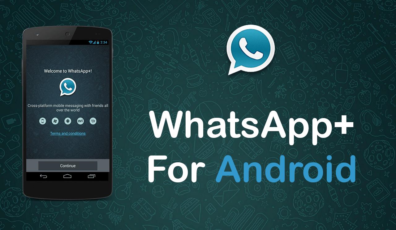 gb whatsapp 6.30 apk free download