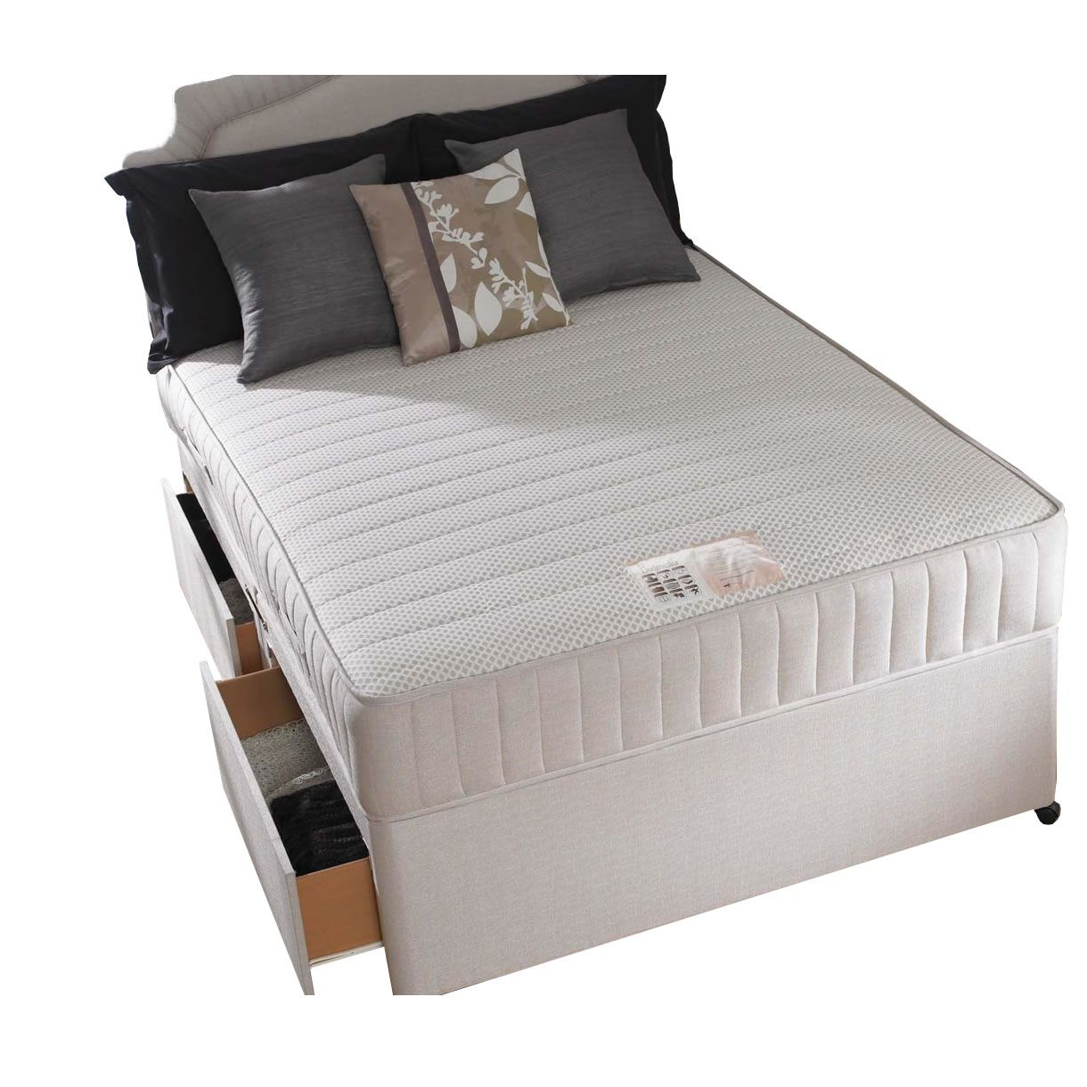 Best Retro Beds Sleigh Beds Tv Beds Kids Beds Leather 640 x 480