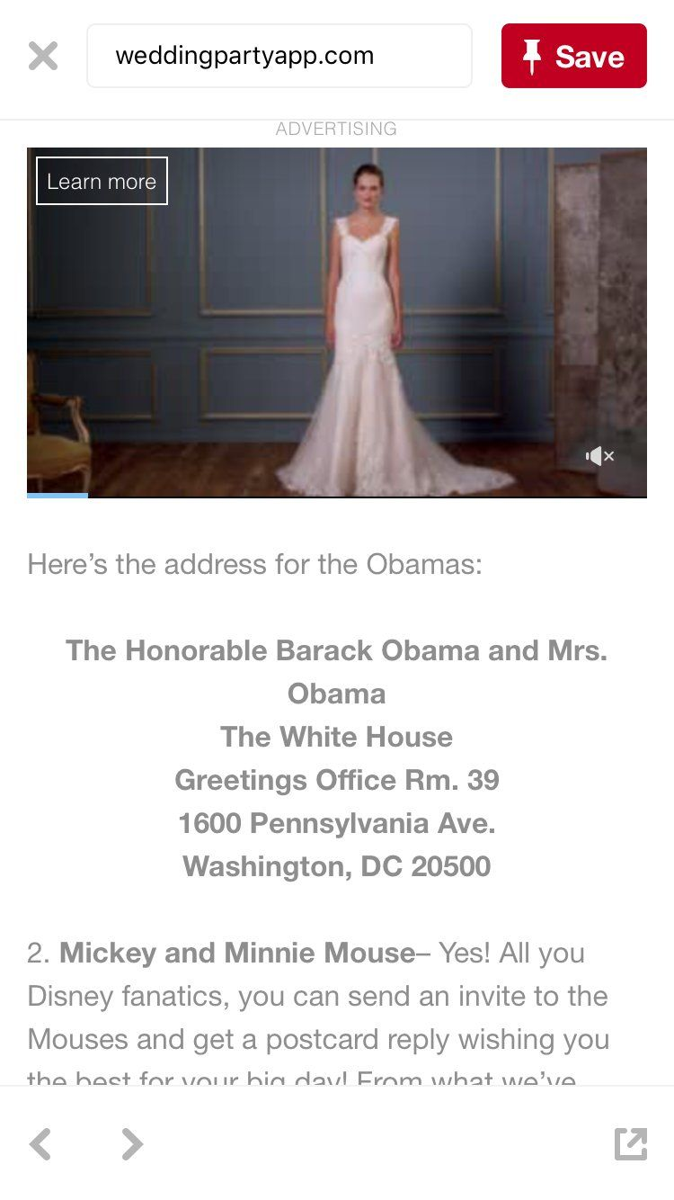 B On The Obama Family Pinterest Twitter And Obama