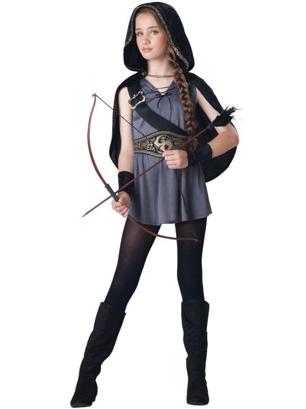 anime halloween teen girl costumes | Tween Girl Halloween Costumes ...