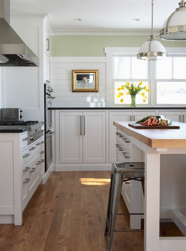 Best Nice Tips Home Depot Kitchen Cabinets Prices 640 x 480