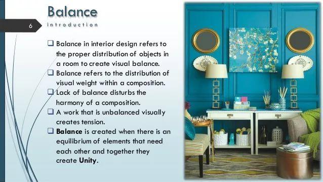 3c3b36f8e095 10 Principles of Good Interior Design: 13 тыс изображений найдено в Яндекс. Картинках