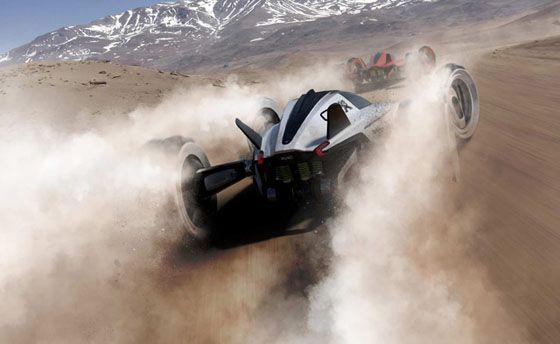 Peuegot-XRC-concept-cars-6