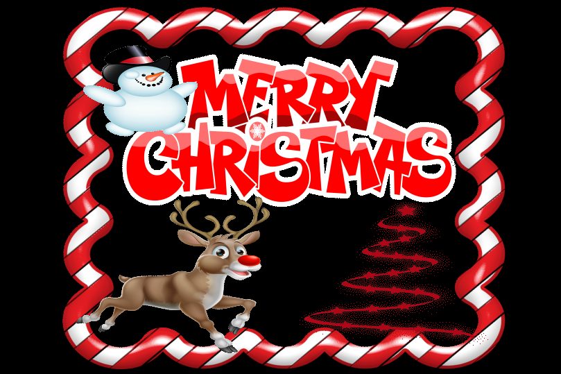 Marry Christmas To Everyone On Pinterest Merry Christmas Everyone Married Christmas Christmas