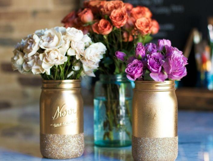 ▷ 1001+ Ideen für Weckgläser dekorieren zum Nachmachen #weckgläserdekorieren goldene Vasen mit frischen Rosen - Weckgläser dekorieren #weckgläserdekorieren ▷ 1001+ Ideen für Weckgläser dekorieren zum Nachmachen #weckgläserdekorieren goldene Vasen mit frischen Rosen - Weckgläser dekorieren #weckgläserdekorieren ▷ 1001+ Ideen für Weckgläser dekorieren zum Nachmachen #weckgläserdekorieren goldene Vasen mit frischen Rosen - Weckgläser dekorieren #weckgläserdekorieren ▷ 1001+ I #weckgläserdekorieren