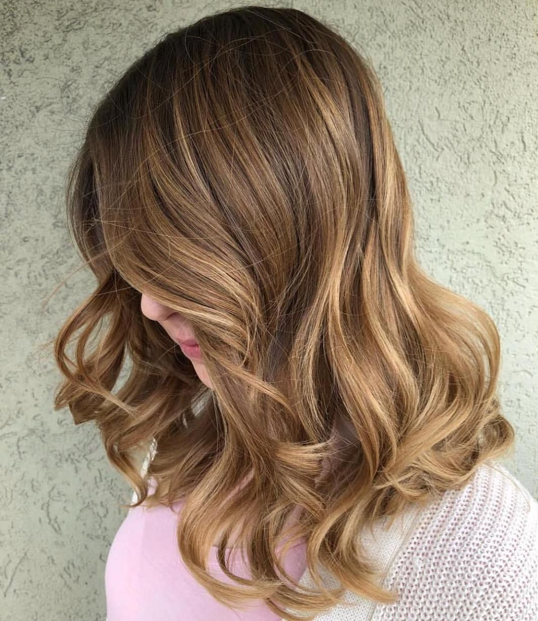 20 Best Hair Colors To Look Younger Instantly Hair Color For Fair Skin Cool Hair Color Youthful Hair