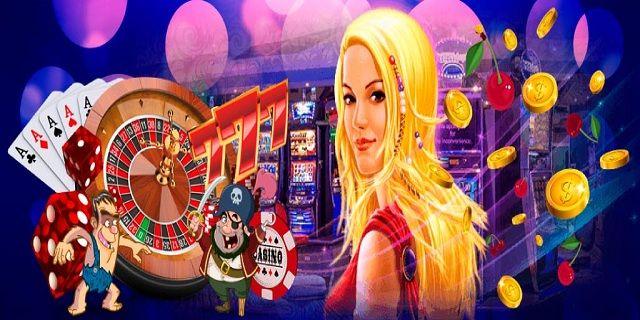 регистрация онлайн казино фараон