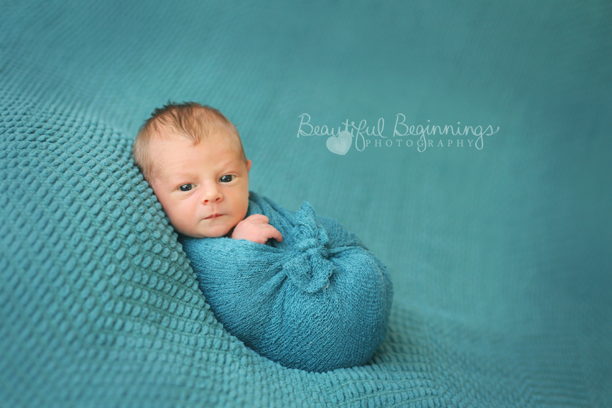 Beautiful beginnings photography photo by julie wagner a newborn photographer serving washington county md and surrounding areas