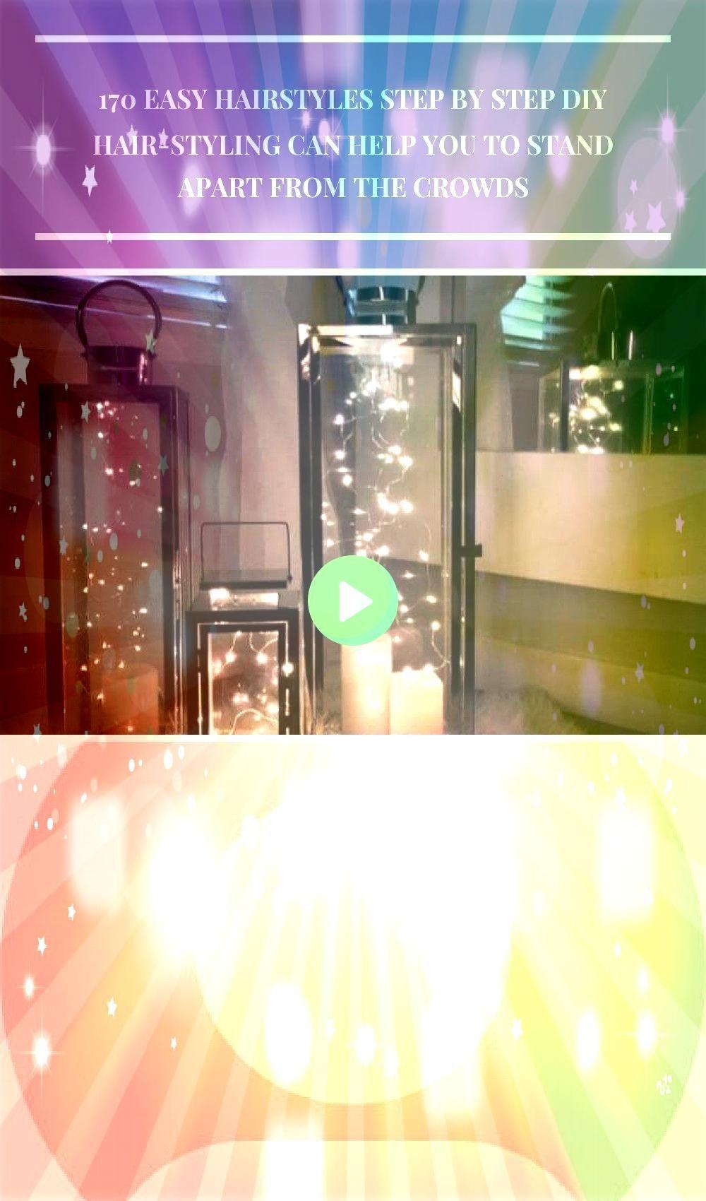 und Armaturen  Diy Living Room  diy hair styleBeleuchtung und Armaturen  Diy Living Room  diy hair style My Dressing Room Plan W83376CL Photo Gallery Luxury Premium Colle...