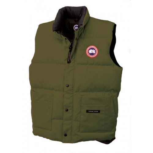 canada goose herr outlet