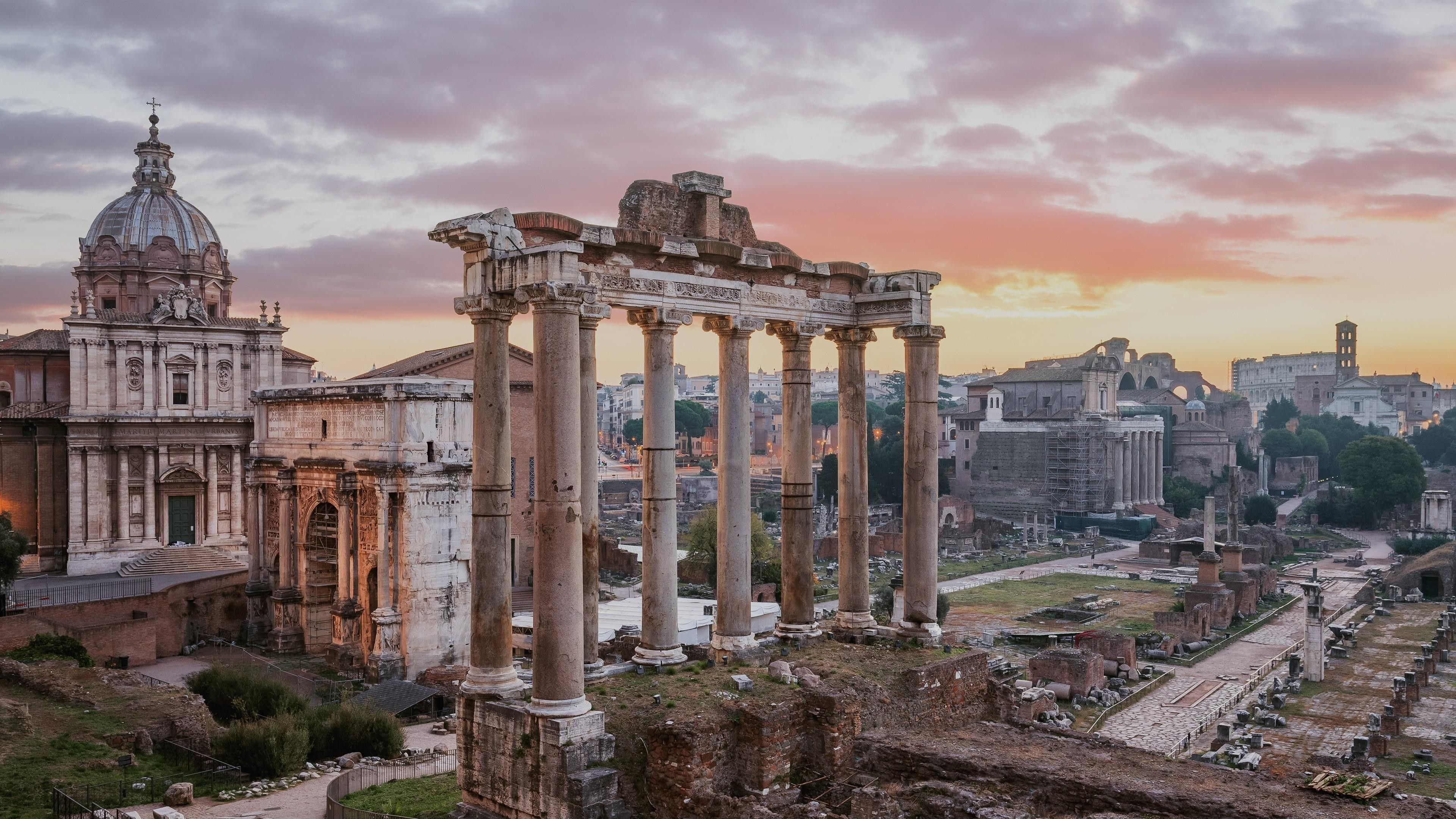 54 Ancient Greek Wallpapers On Wallpaperplay Rome City Guide Ancient Greek Greek