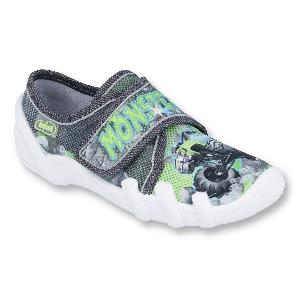 Befado Obuwie Dzieciece 273x272 Childrens Shoes Childrens Slippers Kid Shoes