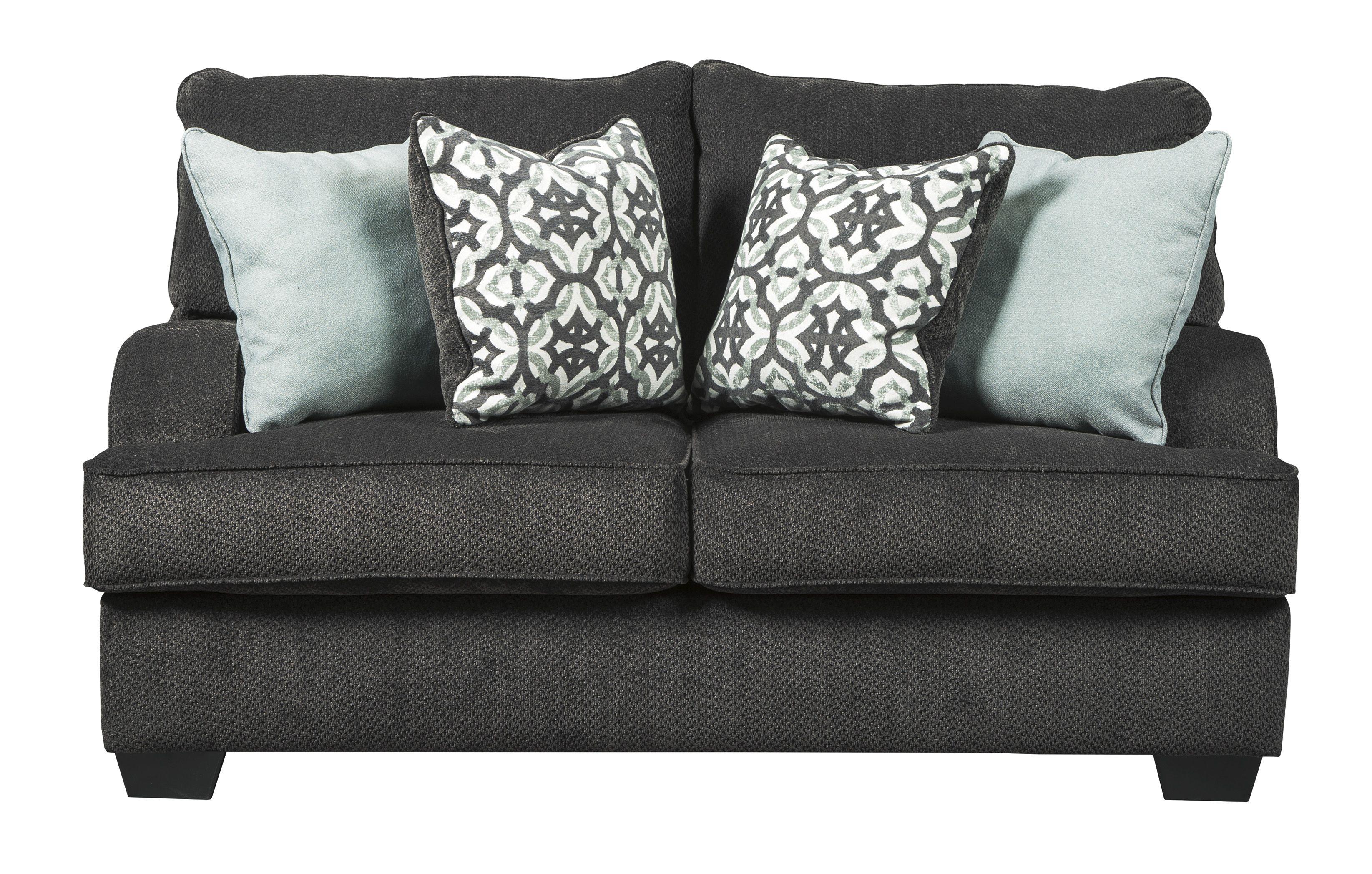 Best Loveseat Love Seat Furniture Charcoal Sofa 640 x 480