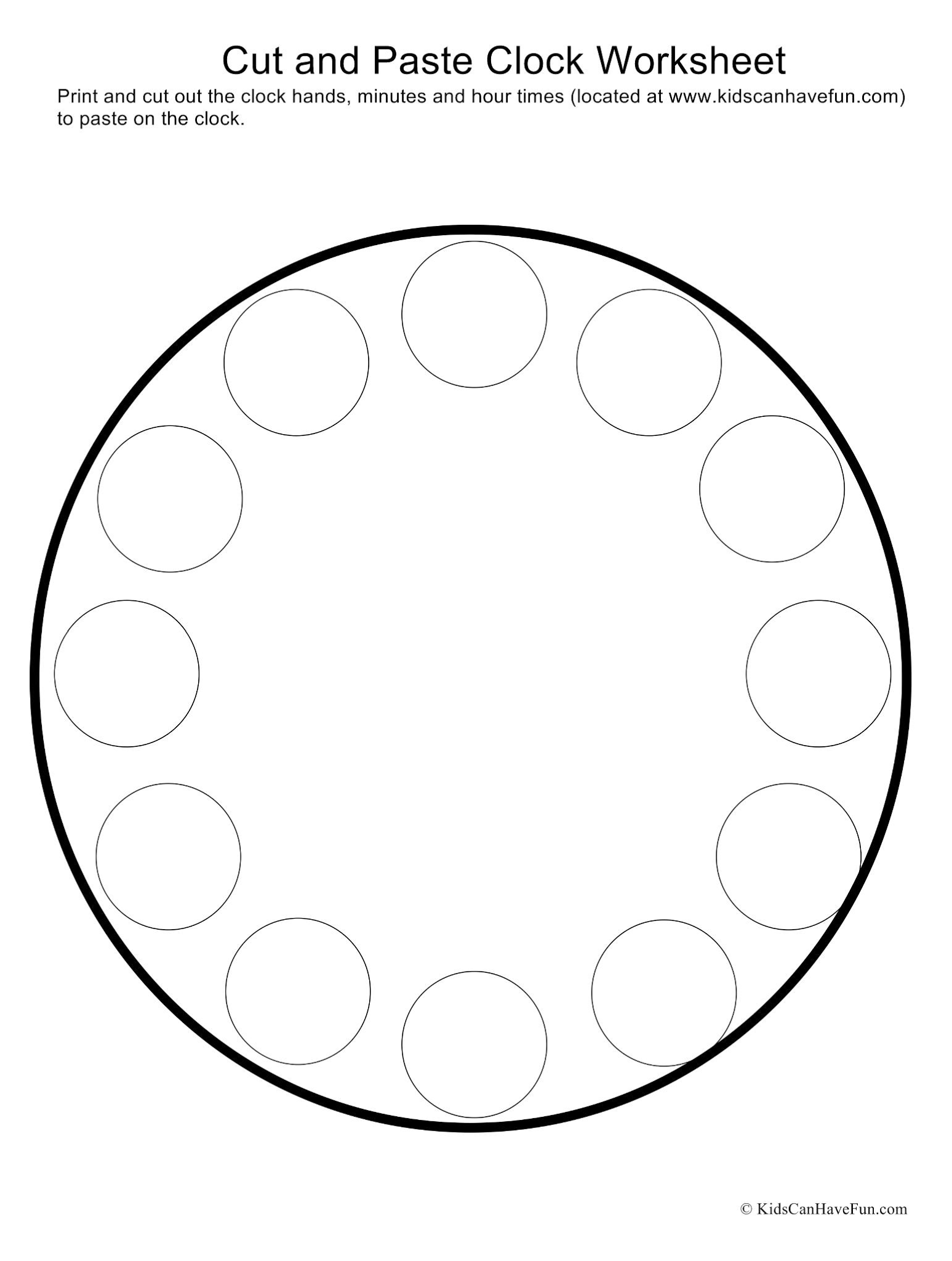 Pin By Laura Eileen On Lesson Plan Ideas Math Activities Preschool Kindergarten Activities Preschool Math [ 2048 x 1547 Pixel ]
