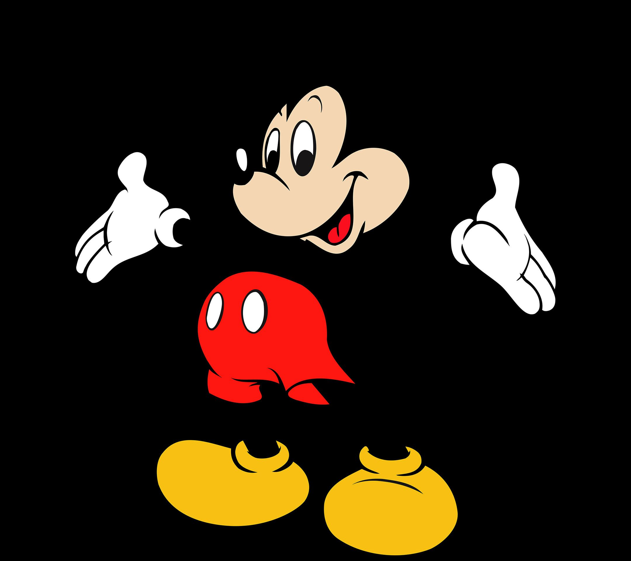 Download Free Mickey Mouse Mobile Mobile Phone Wallpaper Mickey Mouse Wallpaper Mickey Mouse Wallpaper Iphone Mickey Mouse Art