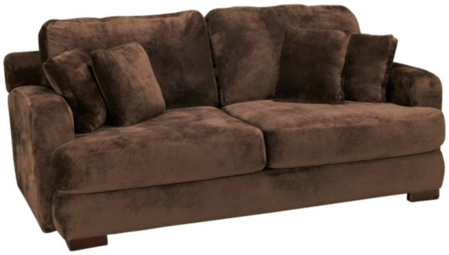 Guildcraft   Riviera   Queen Sleeper Sofa   Sleepers And Sleep Sofas At  Jordanu0027s Furniture In MA, NH, RI
