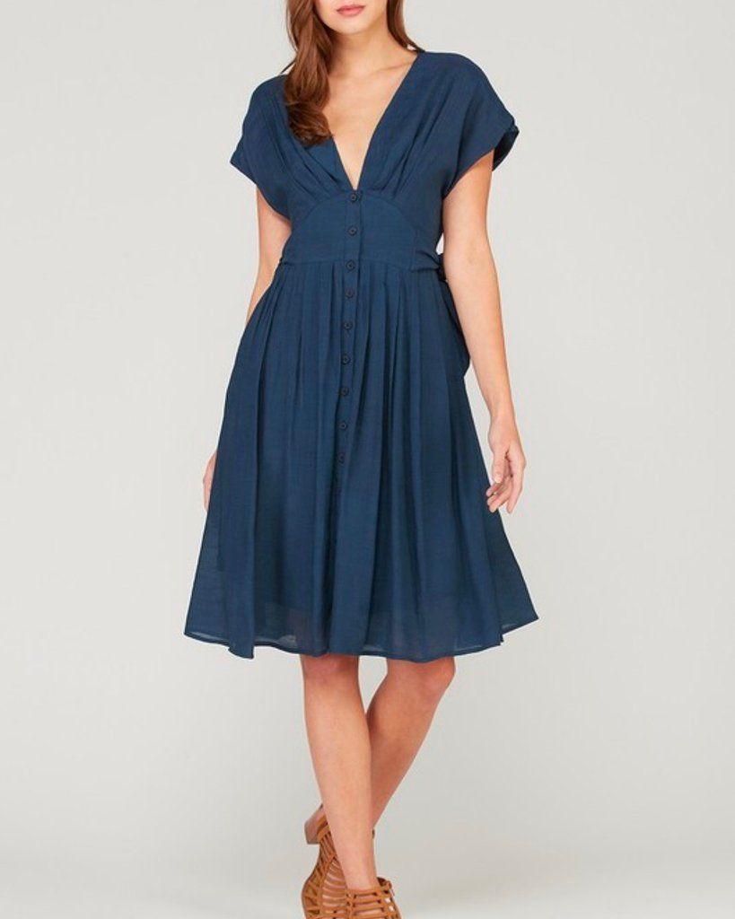 60671f55 Button Downs, Wrap Dress, Empire, Short Sleeve Dresses, Weaving, Closure  Weave