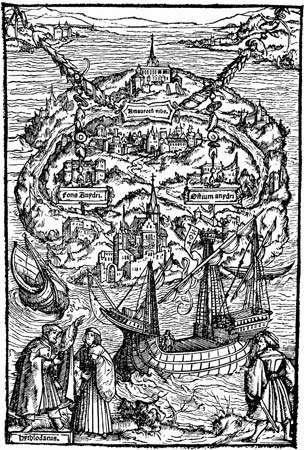 Pin On Tudor History Futurelearn
