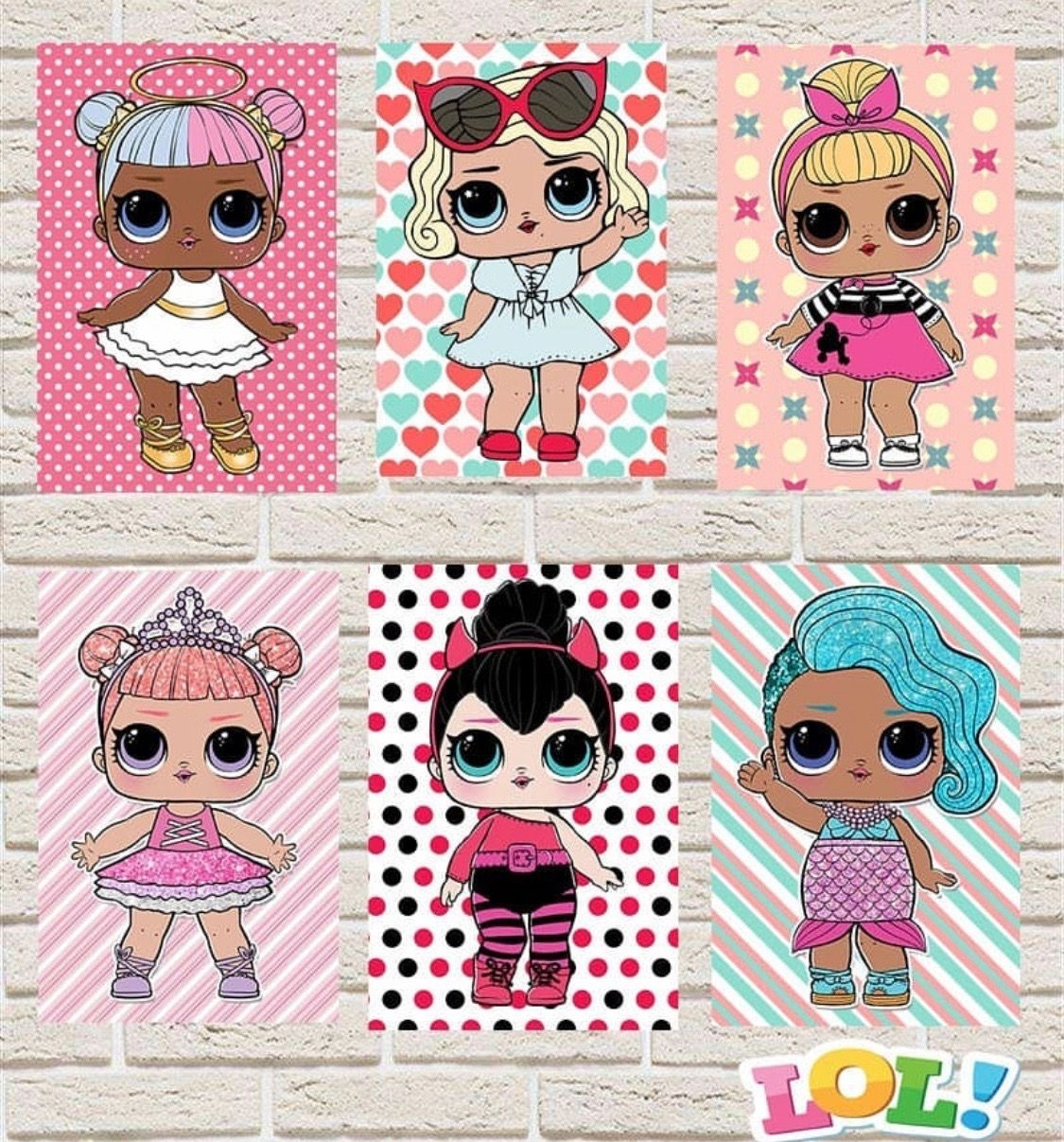 Pin De Luisa Quiroz Em Lol Decoração Festa Princesas Disney Aniversario Infantil Festa De Aniversario Infantil
