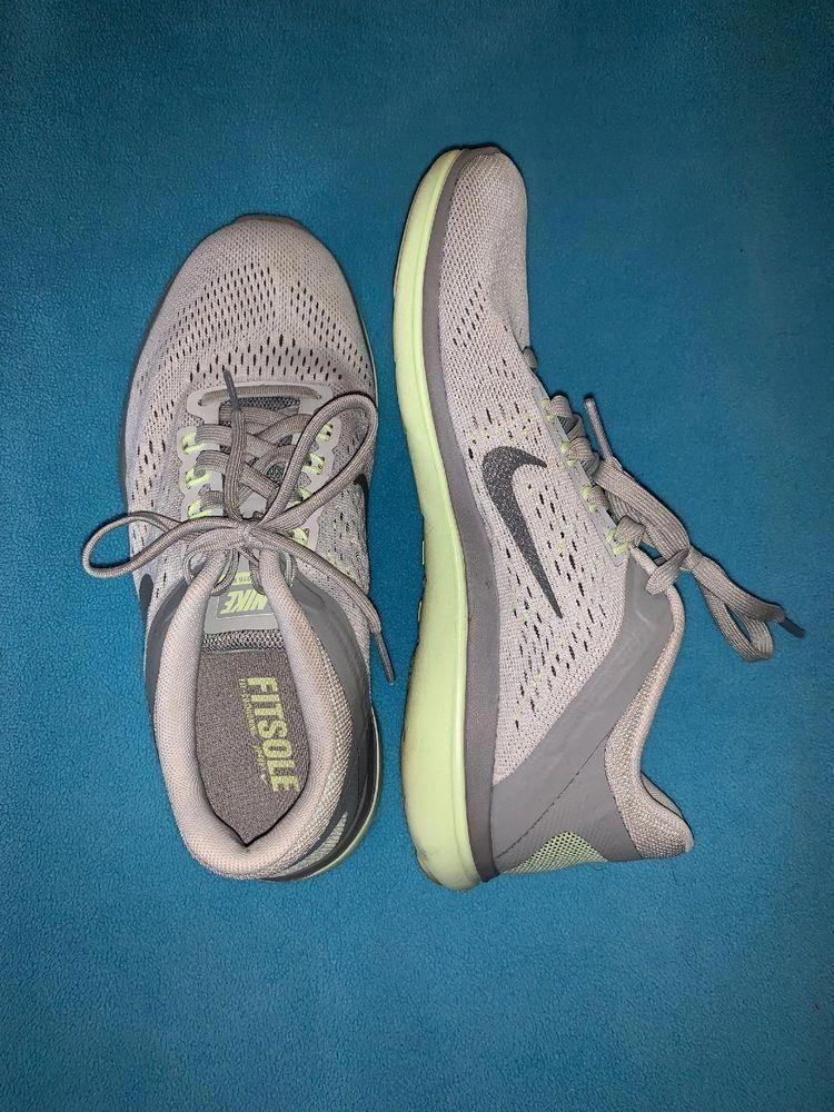 35ea06380cd Women S Golf Shoes Near Me  ReviewWomenSTennisShoes  DoWomenspumaShoesRunBig