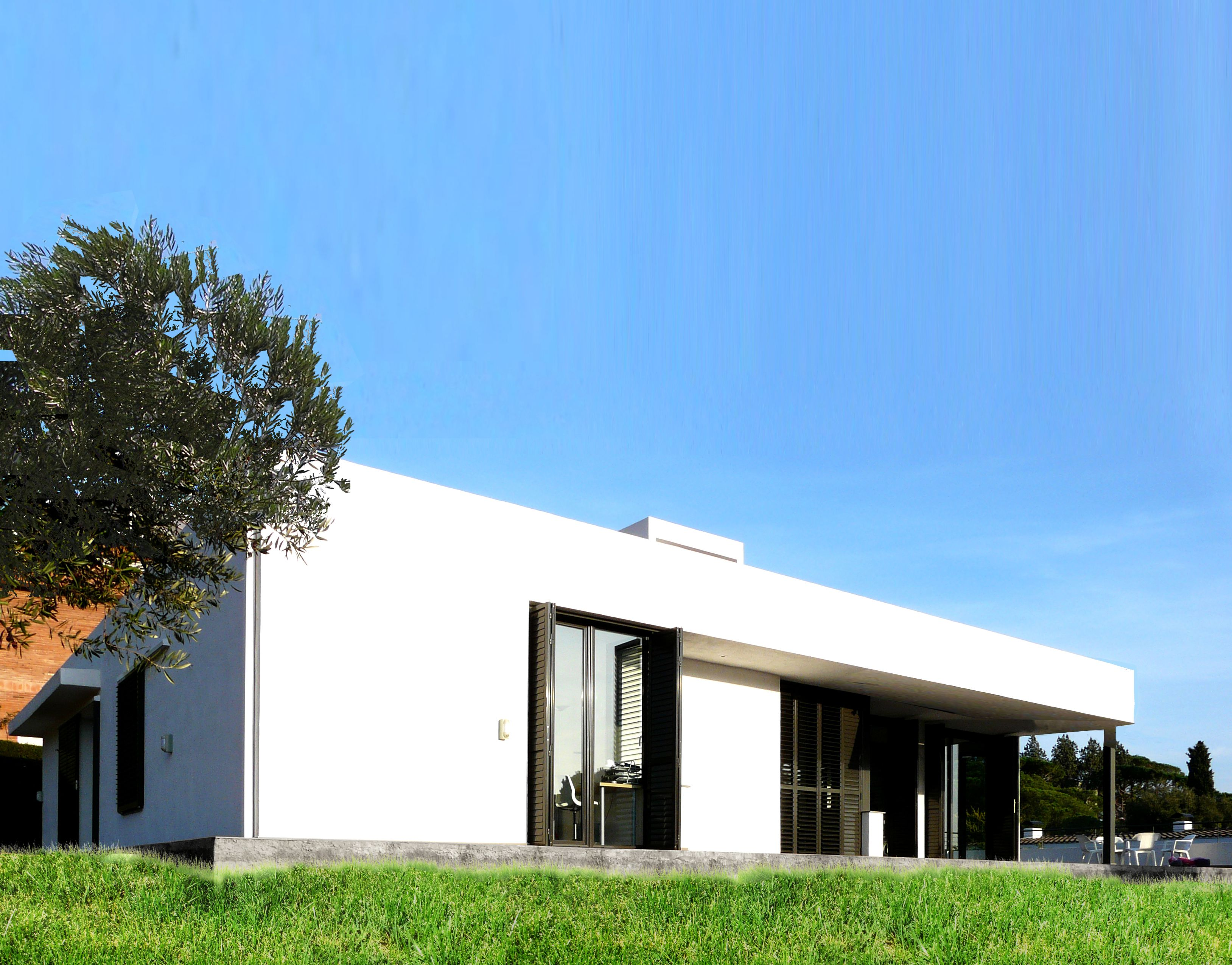 1000+ images about arhitectura on Pinterest