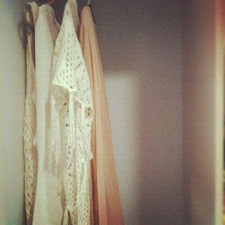 almost empty closet. Almost Empty Wardrobe. Closet