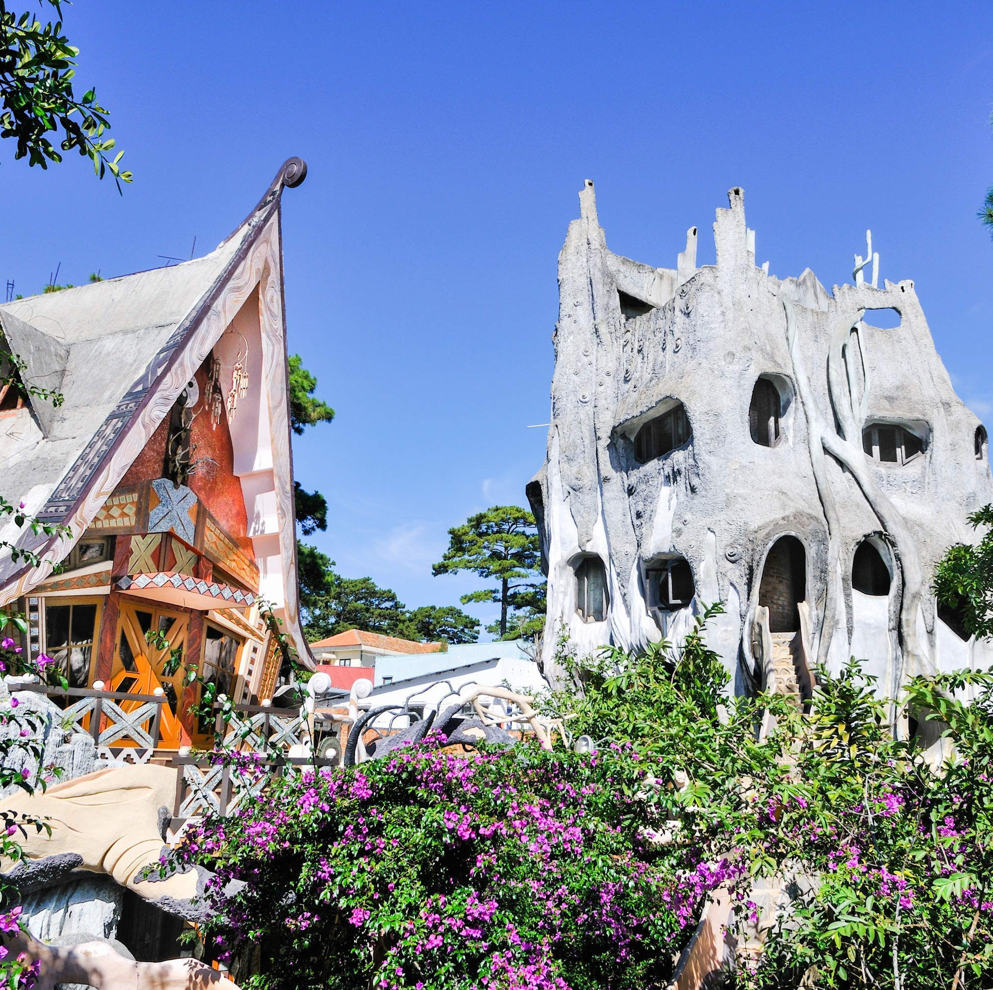 The World S Coolest Places To Stay That You Can Actually Afford Cool Places To Visit Holidays To Mexico Travel Dreams