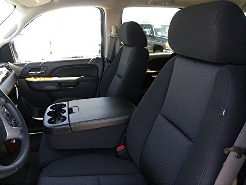 Durafit Seat Covers Ch19 L7 L1 Chevy Silverado Crew Exact Fit 40