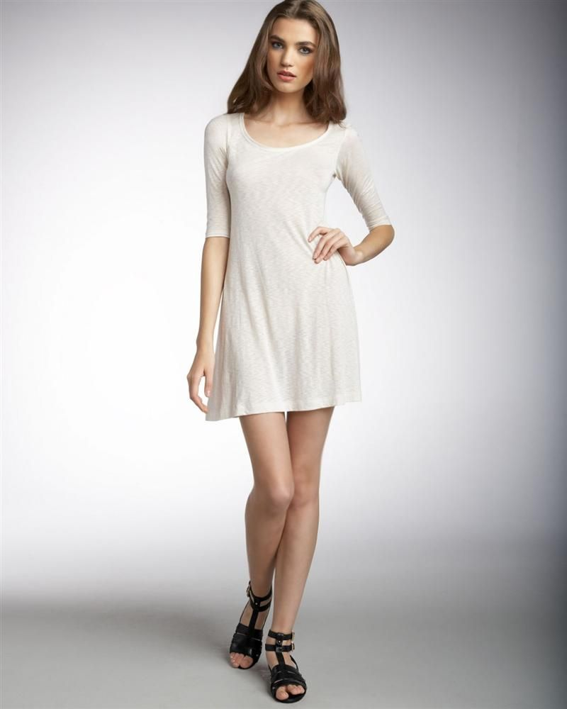 Casual Dresses For Women For All Body Types Beautiful Casual Dresses Fashion Fashion Dresses Casual