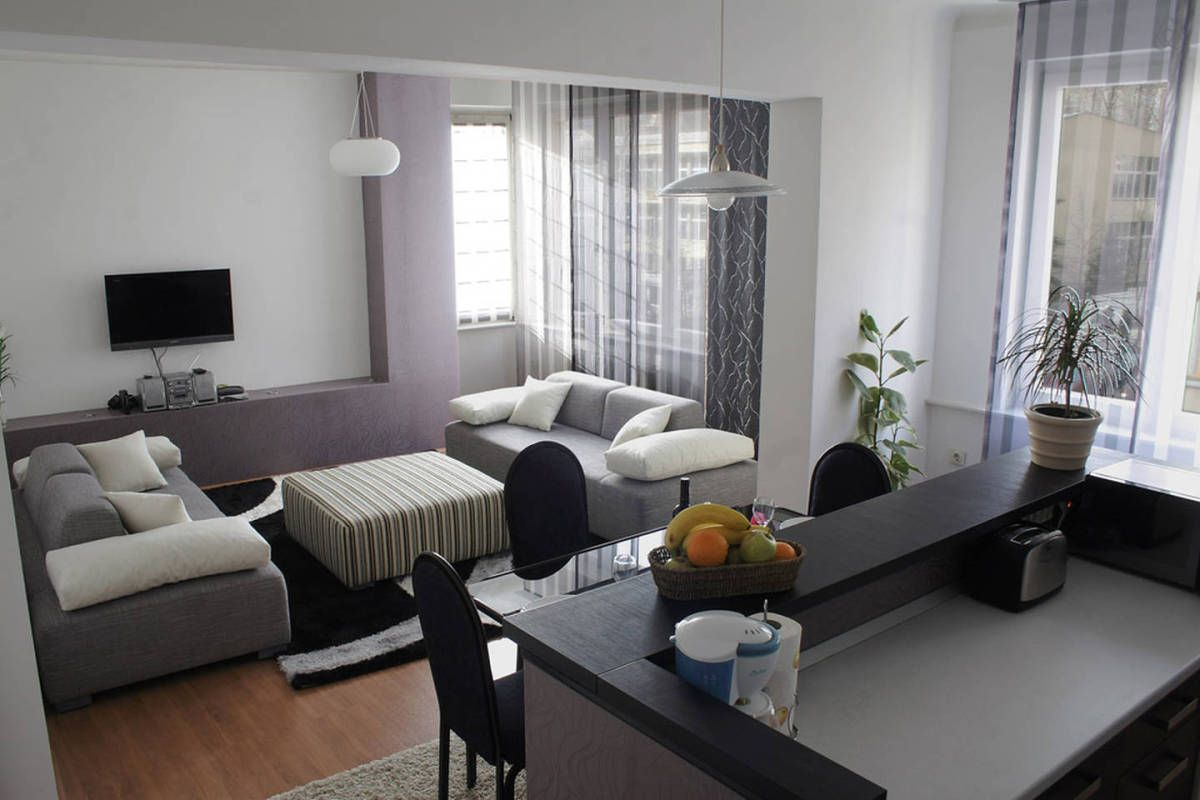 Looking for an apartment for rent in Dammam? Find 100\'s of ...