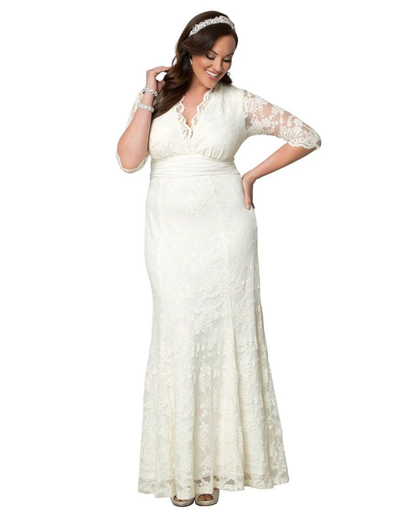 395e25a0119da Discover fabulous plus size clothing at Yours Clothing in sizes 14-34. Shop  our