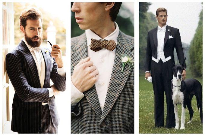 Costumes hommes années 20 \u2026