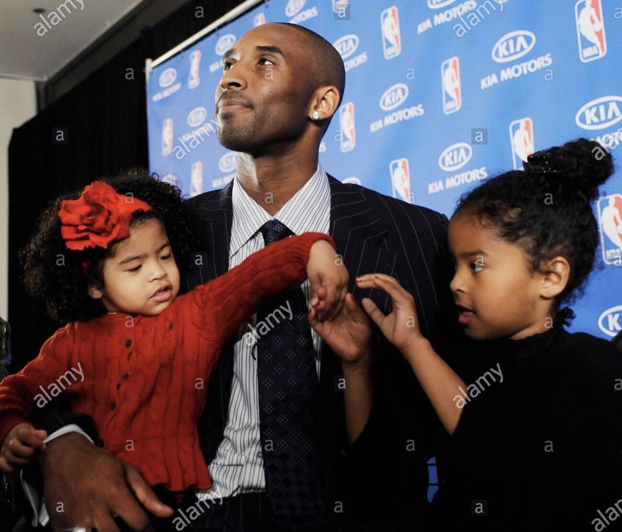 Pin by Michelle Smith on All Kobe Everything in 2020