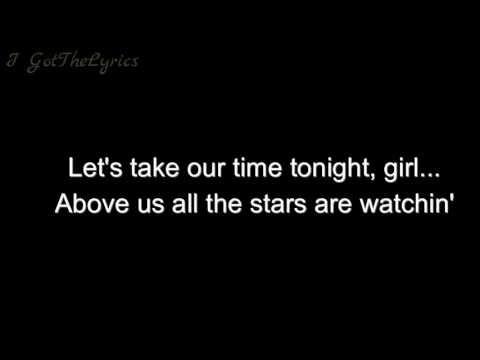 Bruno Mars Versace On The Floor With Lyrics Youtube Versace On