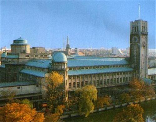 visit google amazing munich. Museums To Visit Around The World - Google Search Amazing Munich F