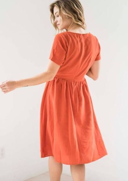 68  Ideas Dress Outfits Fall Church #churchoutfitfall 68  Ideas Dress Outfits Fall Church #dress #churchoutfitfall 68  Ideas Dress Outfits Fall Church #churchoutfitfall 68  Ideas Dress Outfits Fall Church #dress #churchoutfitfall
