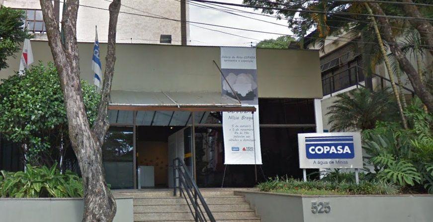 2 Via Copasa Saiba Como Consultar Imprimir E Pagar A Conta De
