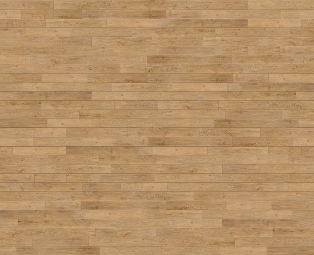 High Resolution 3706 X 3016 Seamless Wood Flooring Texture Timber Background Teak Wood Floor Texture Wood Texture Seamless Wood Floor Texture Seamless