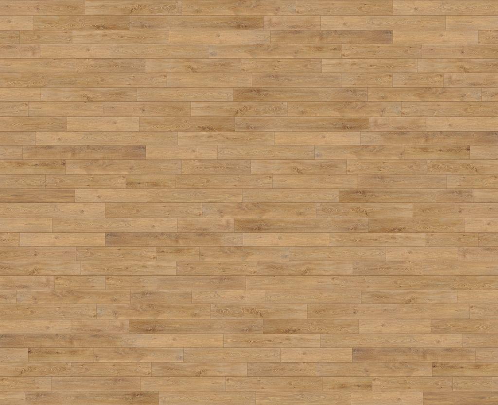 light wood floor background. High Resolution x seamless wood flooring texture timber background teak  3706 3016