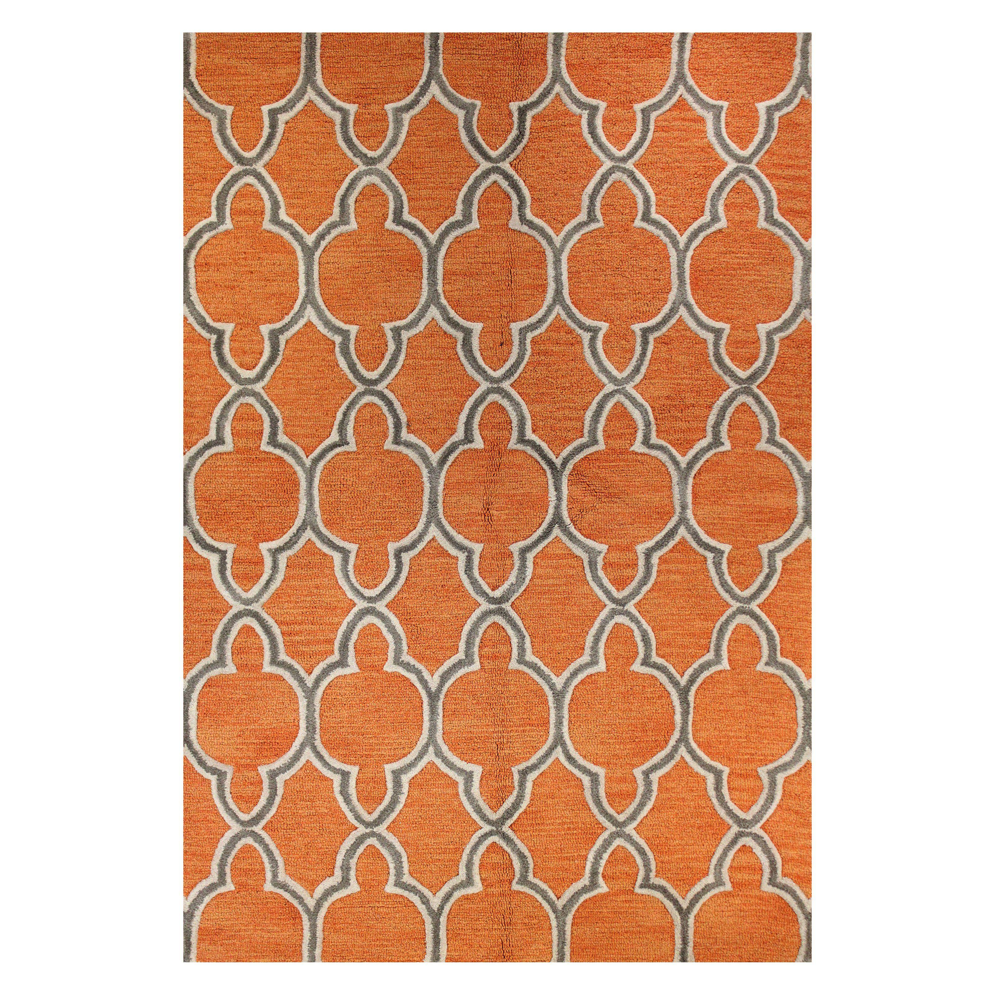 francesca rug collection