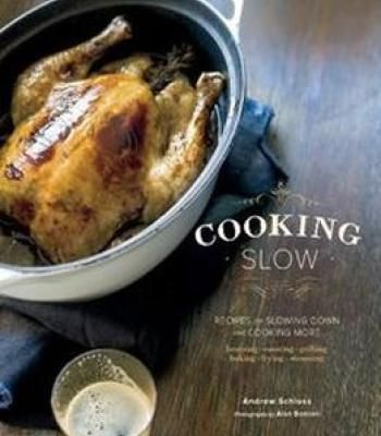 Cooking slow recipes for slowing down and cooking more pdf cooking slow recipes for slowing down and cooking more pdf cookbooks pinterest recipes forumfinder Gallery