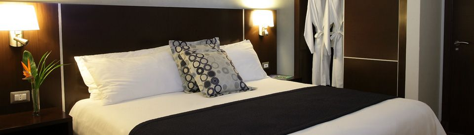 Marriott Executive Apartments Opens Its Second Hotel In